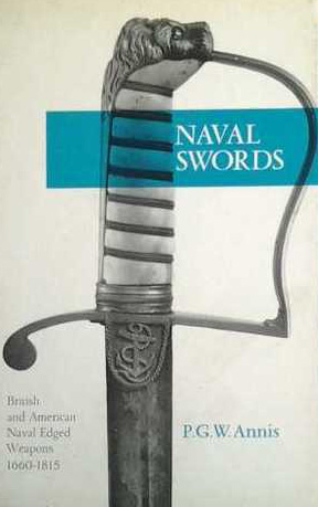 Sword And Edged Weapons Collectors
