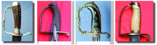 Sword Articles Archives - Antique swords for sale