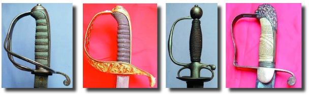 Antique Swords for Sale - Welcome to my Web Site - Antique