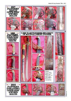 british-swords-book-10