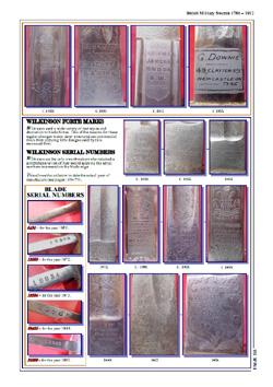 british-swords-book-11