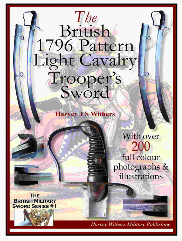 british-1796-pattern-light-cavalry-trooper-sword-book-1