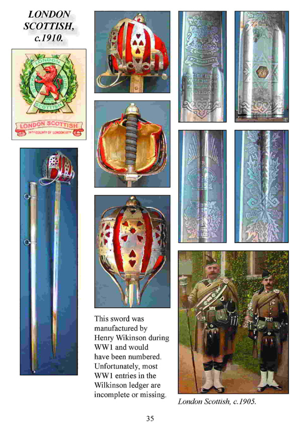 scottish-1828-pattern-broadsword-7