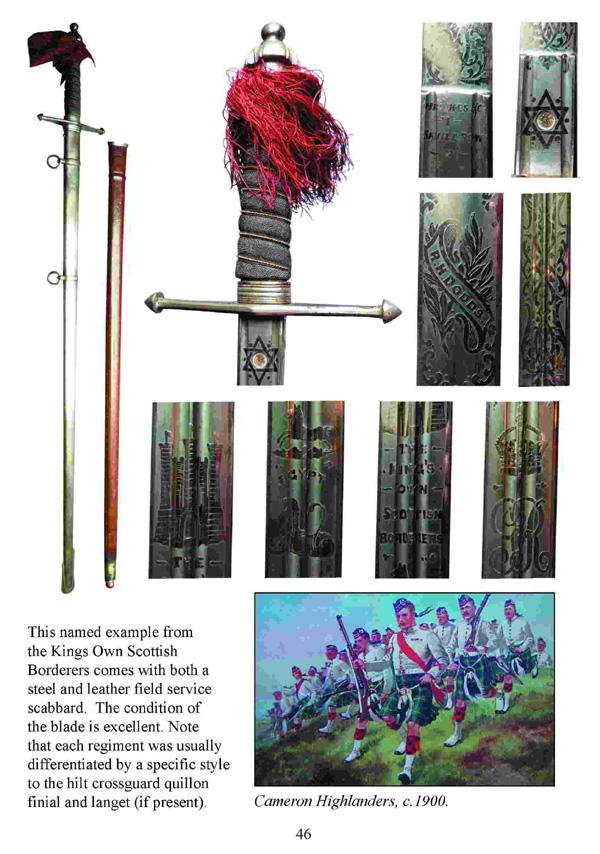 scottish-1828-pattern-broadsword-8