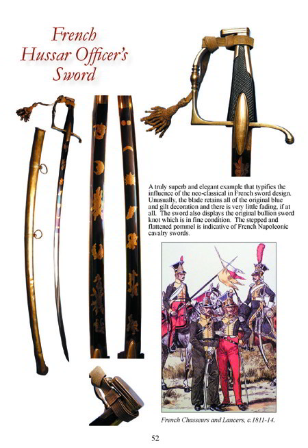 swords-at-the-battle-of-waterloo-10