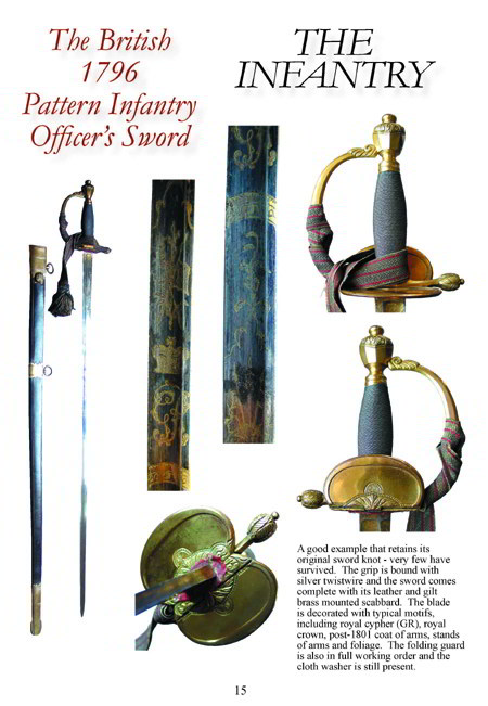 swords-at-the-battle-of-waterloo-4