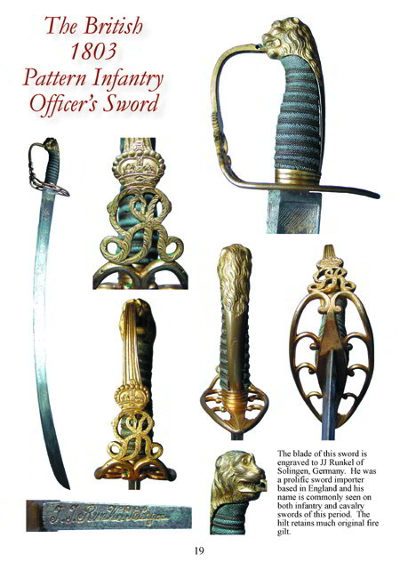 swords-at-the-battle-of-waterloo-5
