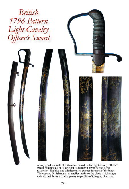 swords-at-the-battle-of-waterloo-6