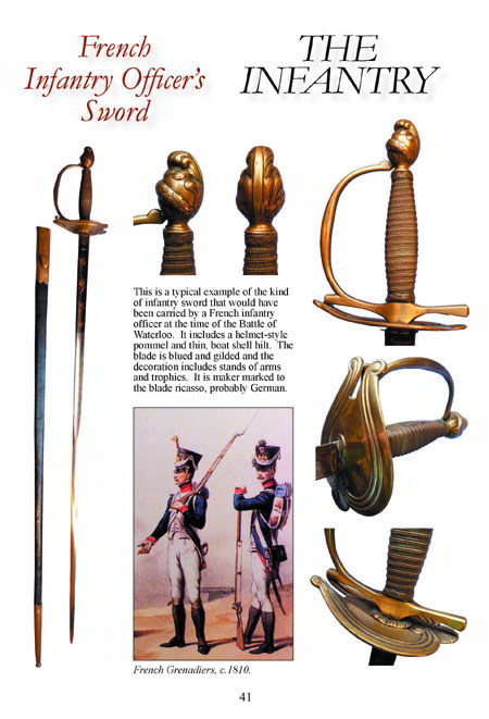 swords-at-the-battle-of-waterloo-7