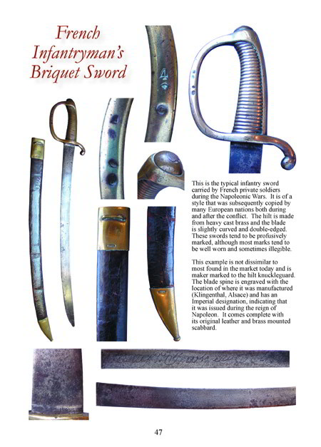 swords-at-the-battle-of-waterloo-8