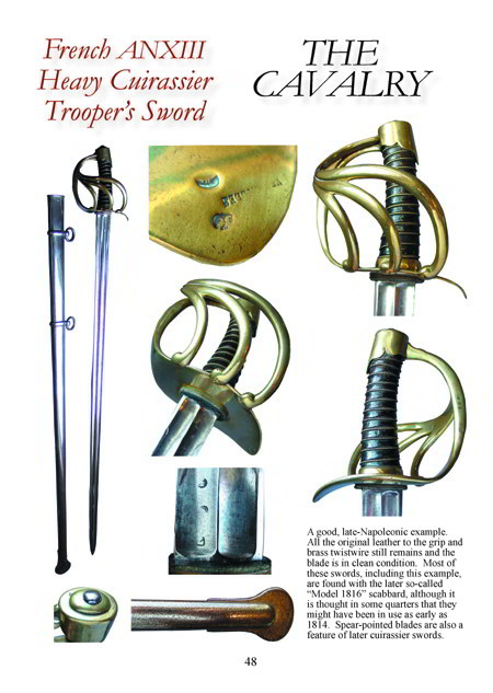 swords-at-the-battle-of-waterloo-9
